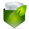 SWS Seed Image